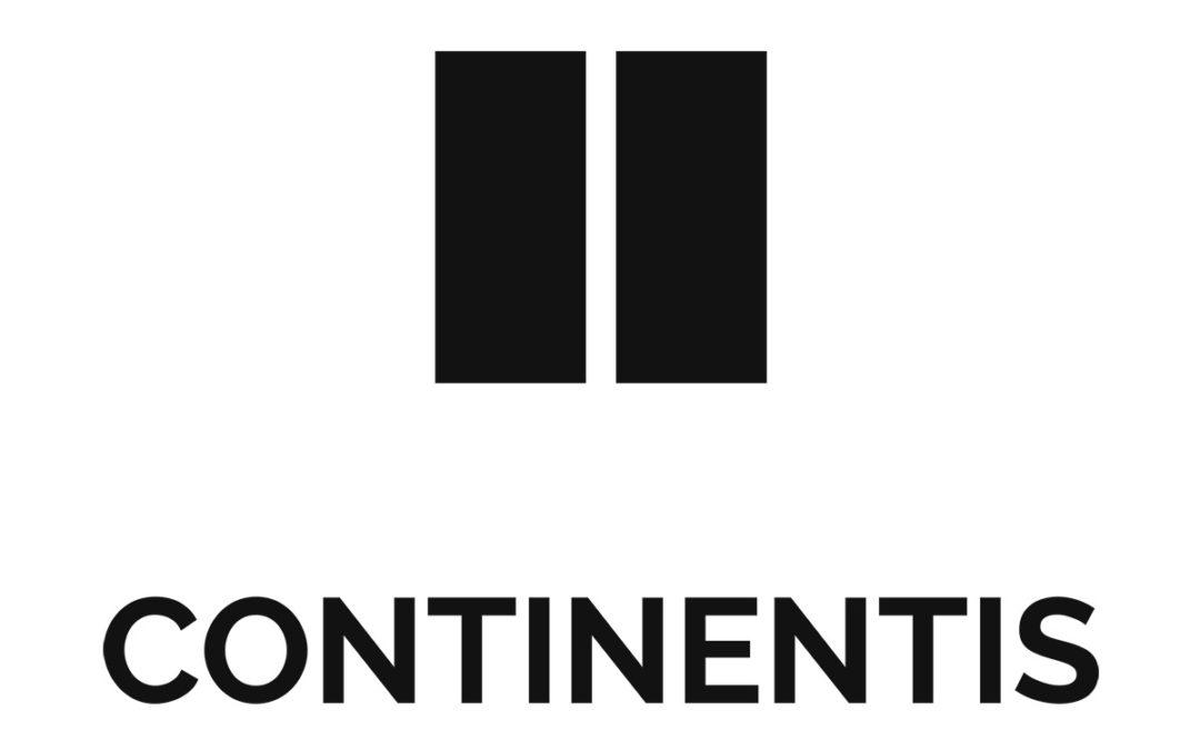 Continentis