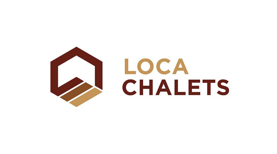 Loca Chalets