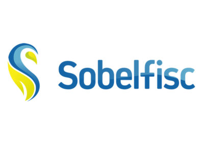 Sobelfisc