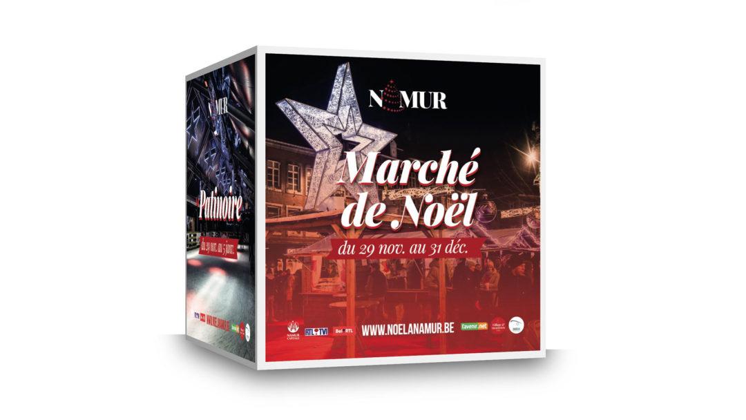 Media See Agence de communication et marketing - M Cube