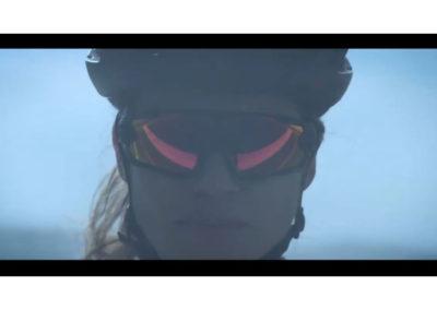 Vidéo Spa Skoda Cycling